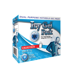 ice-pack-small-buy-online